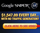 Google-sniper-banner-1